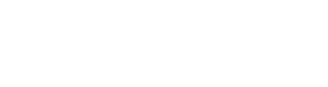 Prof. Dr. Aytuğ Altundağ